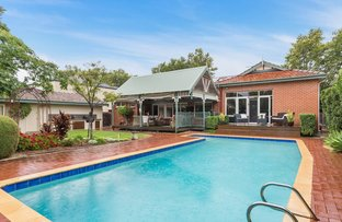 Picture of 70 Kintail Rd, Applecross WA 6153