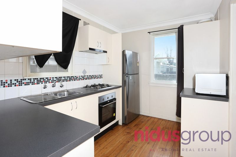 6 Hering Avenue, Emerton NSW 2770, Image 2