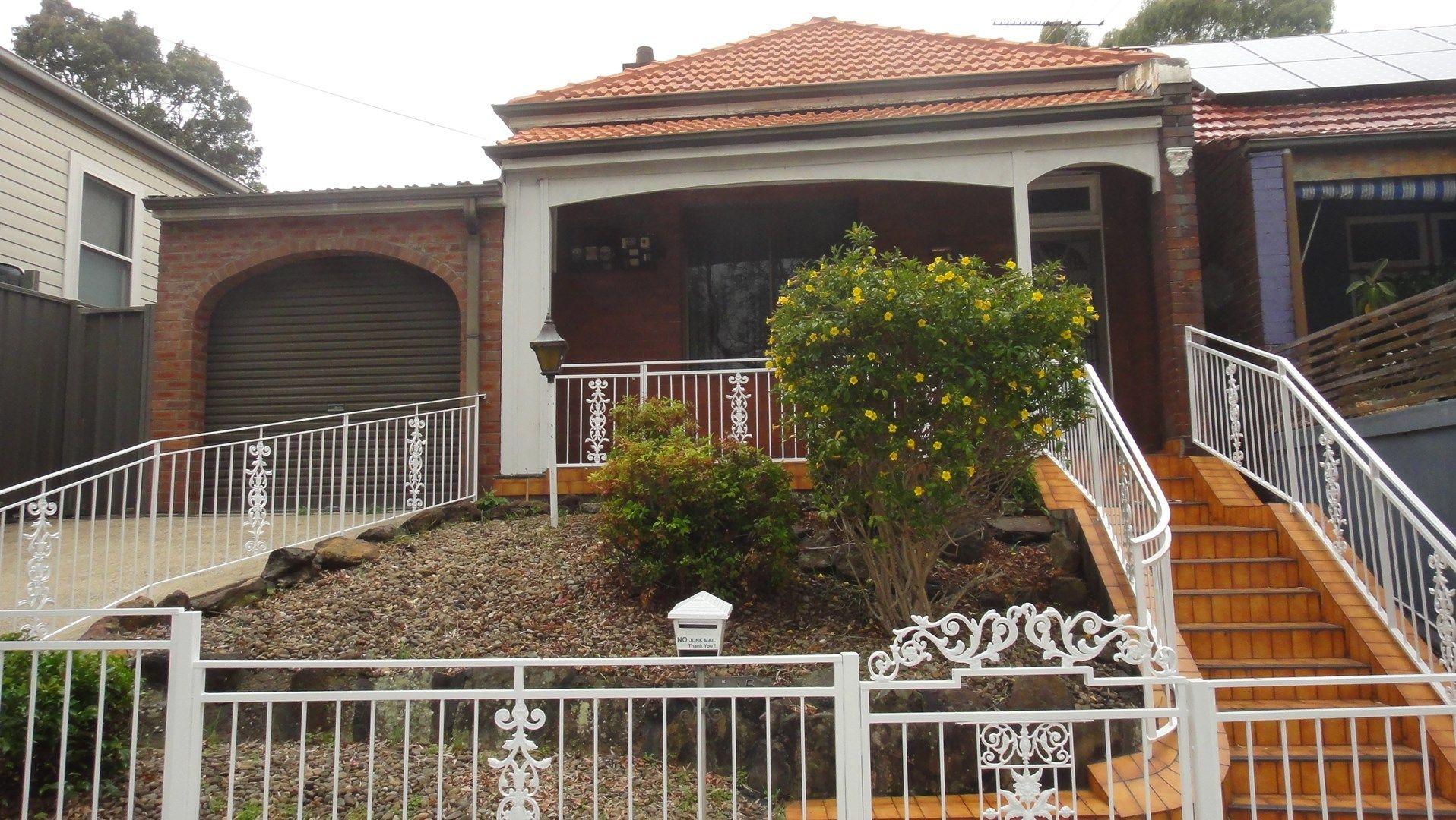 315 Catherine Street, Lilyfield NSW 2040, Image 0