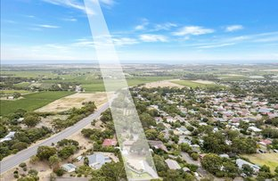 Picture of 22 St Marys Street, Willunga SA 5172