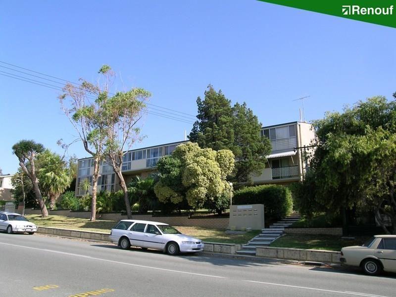 4/50 Wellington Street, Mosman Park WA 6012, Image 0