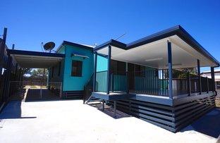 Picture of 78 Strattmann Street, Mareeba QLD 4880