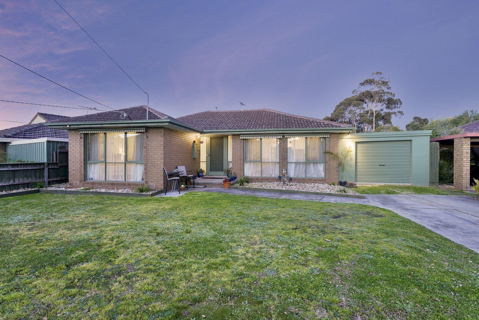 10 Melville Close, Keilor VIC 3036, Image 0