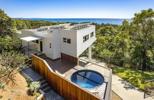 Picture of 2a Swimming Creek Road, Nambucca Heads NSW 2448