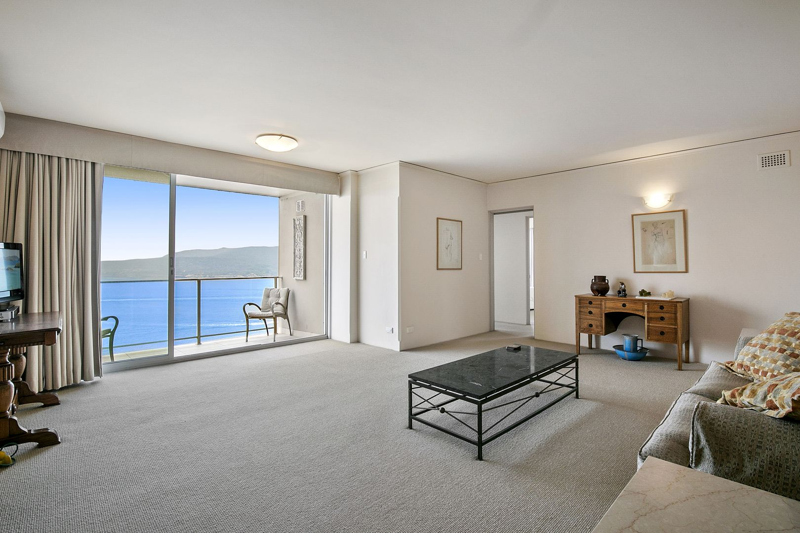 19/25 Addison  Road, Manly NSW 2095, Image 1
