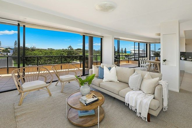 Picture of 5/104 Pacific Boulevard, BUDDINA QLD 4575