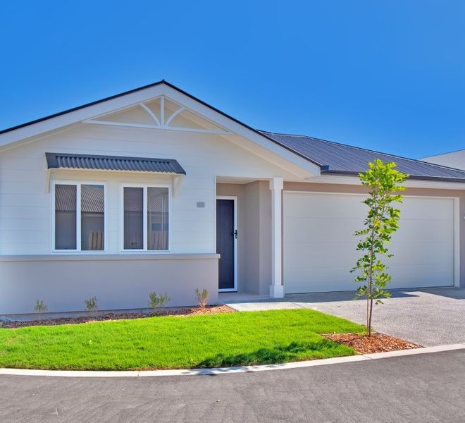 Picture of 3A/41 Radke Road, Bethania