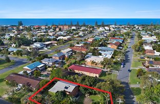 Picture of 38 Surf Street, Kingscliff NSW 2487