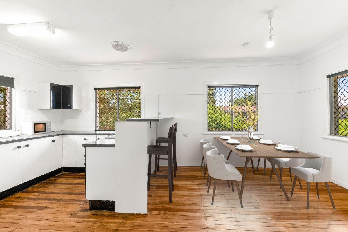 113 Anzac Avenue, Newtown QLD 4350, Image 2