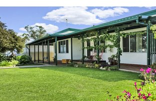 Picture of 2 Goodwin Road, Gunnedah NSW 2380