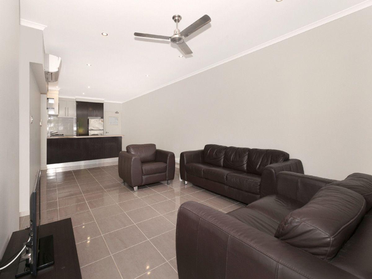 3/119 Macquarie Street, St Lucia QLD 4067, Image 1