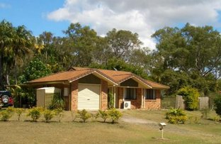 Picture of 60 Moore Park Road, Moore Park Beach QLD 4670