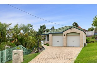 Picture of 40 King Street, The Range QLD 4700