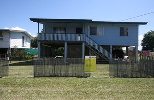 Picture of 32 Howe Street, East Innisfail QLD 4860