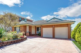 Picture of 48 Brindabella Drive, Horsley NSW 2530