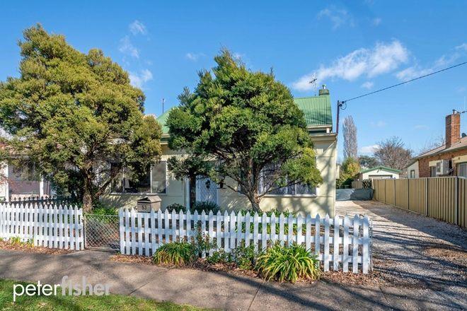 Picture of 53 Autumn Street, ORANGE NSW 2800