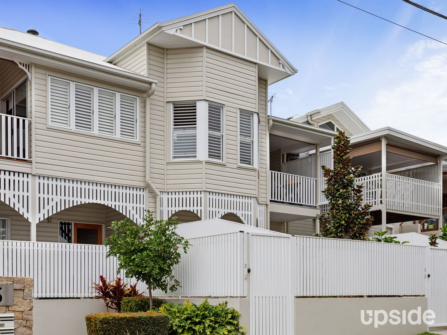 2/43 Raby Road, Coorparoo QLD 4151, Image 0