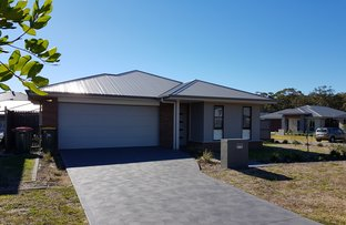 Picture of 35 Rosemary Street, Fern Bay NSW 2295