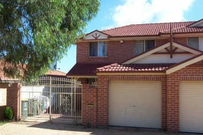 Picture of 20 John Street, ROOTY HILL NSW 2766