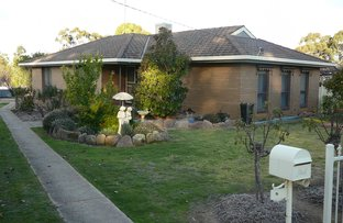 Picture of 8A Long Street, St Arnaud VIC 3478