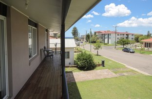 48 Boondilla Road, The Entrance NSW 2261