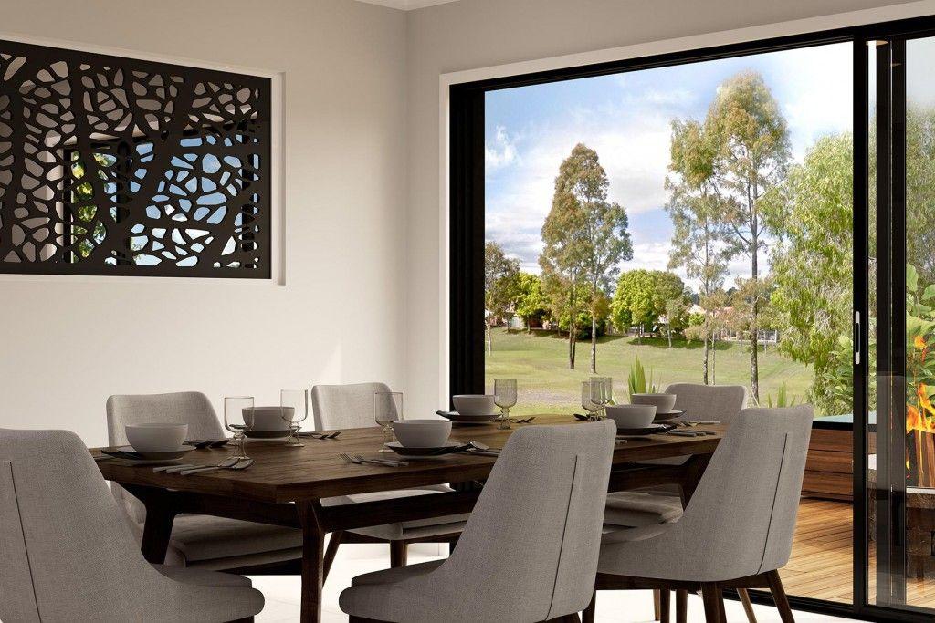 Lot 55 Townsvale Drive, Mahoneys Pocket, Jimboomba QLD 4280, Image 2