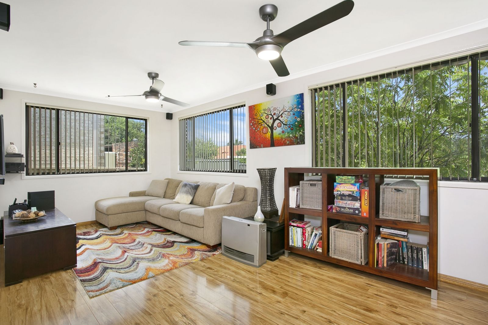 7 Rushes Place, Minto NSW 2566, Image 2