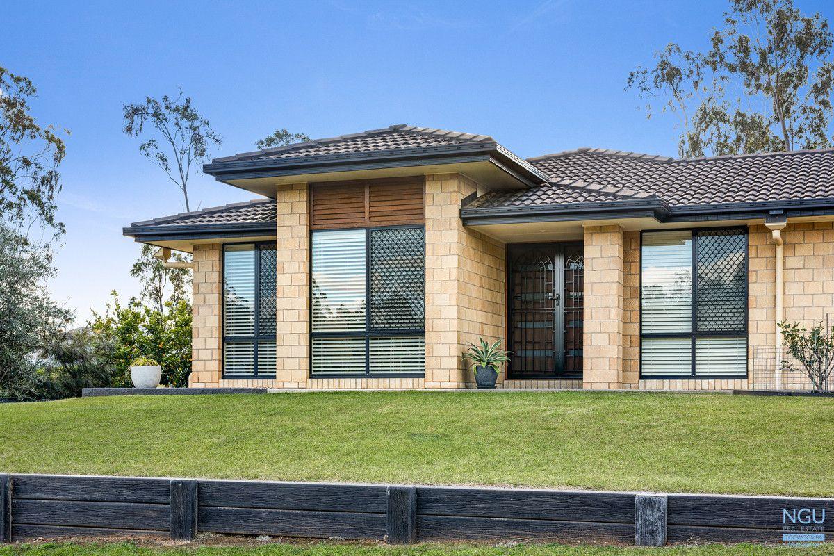 30 Red Gum Drive, Gatton QLD 4343, Image 0