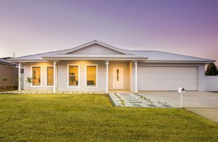Picture of 88 Messenger Avenue, Boorooma NSW 2650