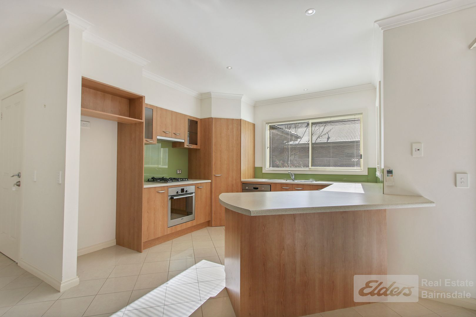 12 Birchwood Court, Bairnsdale VIC 3875, Image 2