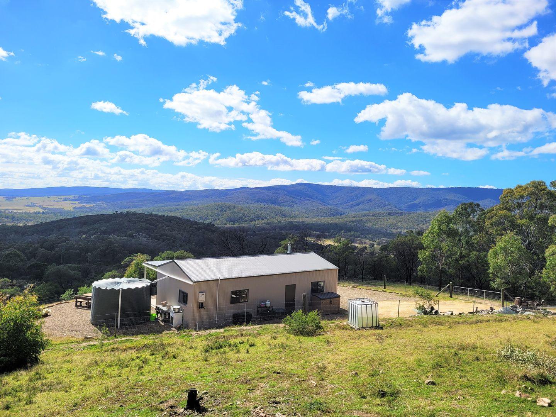 3300 Cooma Road, Krawarree, Braidwood NSW 2622, Image 0
