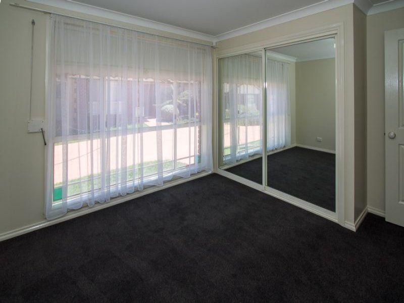 9/7 Spring Street, Orange NSW 2800, Image 2