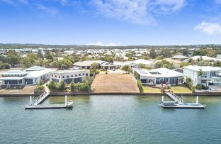 Picture of 13 Sea Glint Place, Pelican Waters QLD 4551