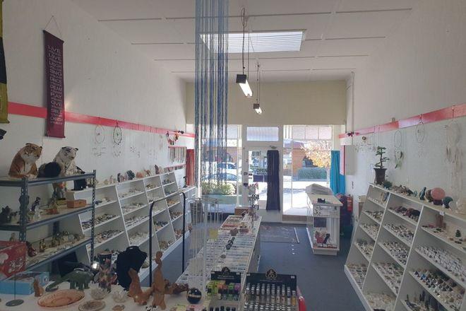 Picture of 171 Grey Street, GLEN INNES NSW 2370
