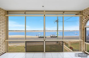 Picture of 6/266 Marine Parade, Labrador QLD 4215