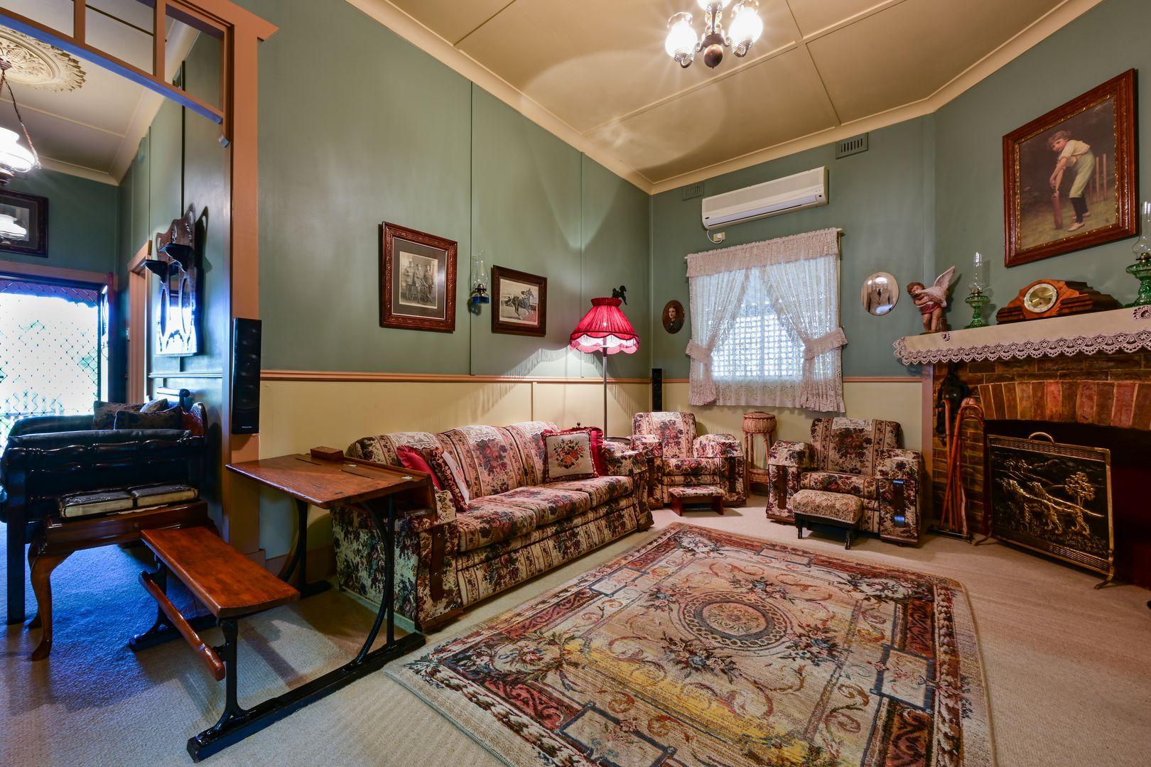 69 Flinders Terrace, Port Augusta SA 5700, Image 2