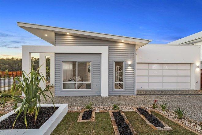 Picture of Lot 1, 115 Johnston Street, BELLBIRD PARK QLD 4300