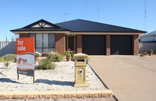Picture of 1 Roach Ct, Moonta Bay SA 5558
