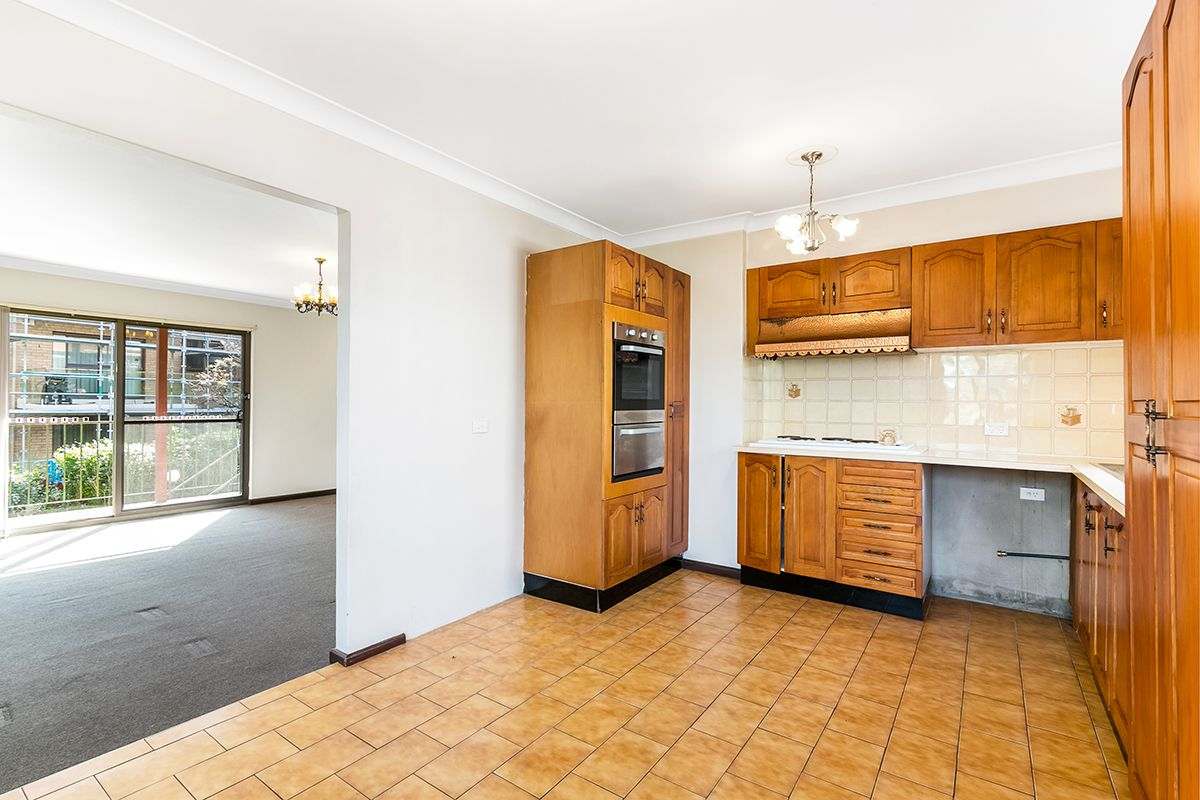 1/58 St Albans  Street, Abbotsford NSW 2046, Image 1