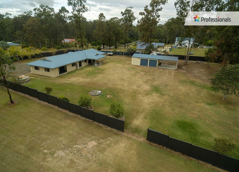 78-80 River Oak Drive, Jimboomba QLD 4280, Image 1