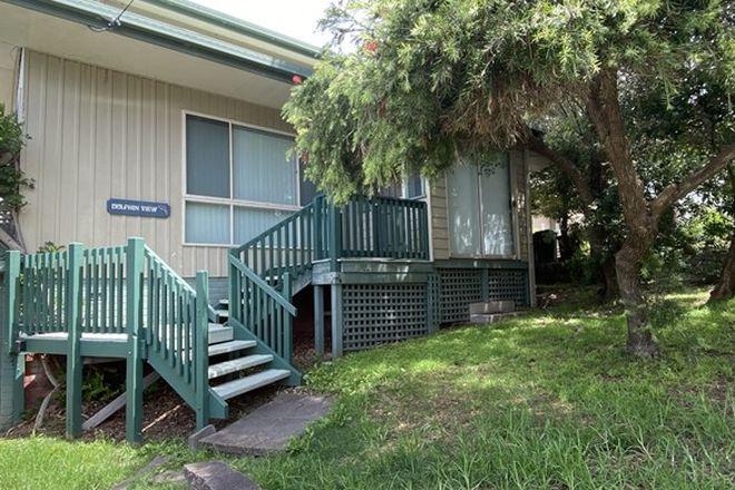 Picture of 4 Denham Avenue, DENHAMS BEACH NSW 2536