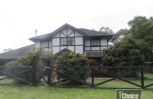 Picture of 1126 Bass Hwy, Pioneer Bay VIC 3984