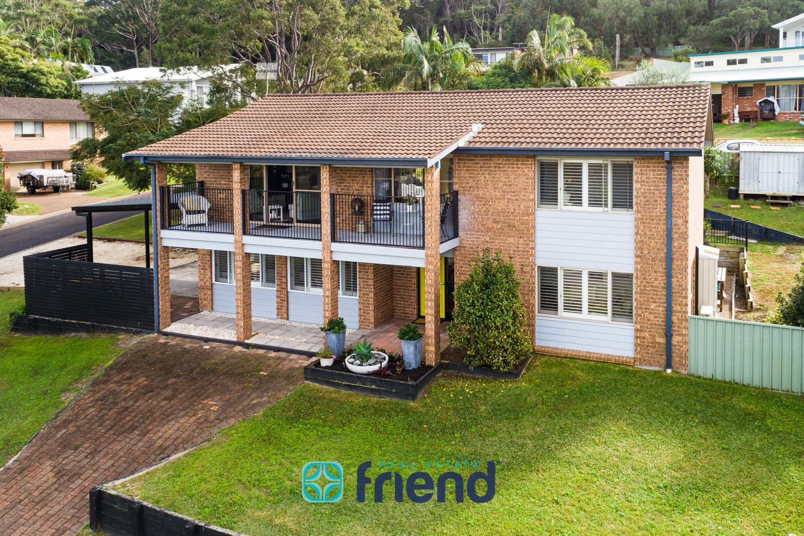 14 The Yardarm, Corlette NSW 2315, Image 0