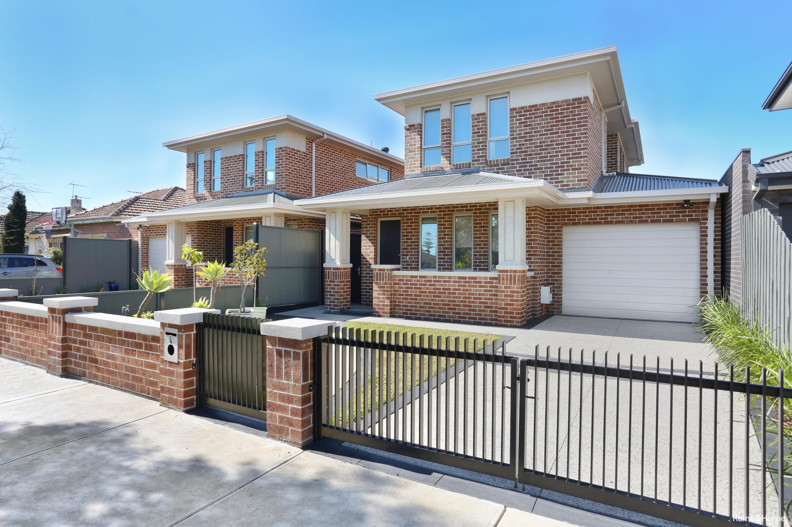4 Hatter Street, Pascoe Vale South VIC 3044, Image 0