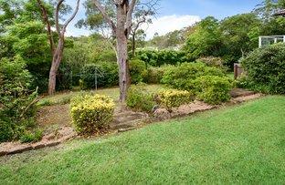 Picture of 27 Beaumont Road, Killara NSW 2071