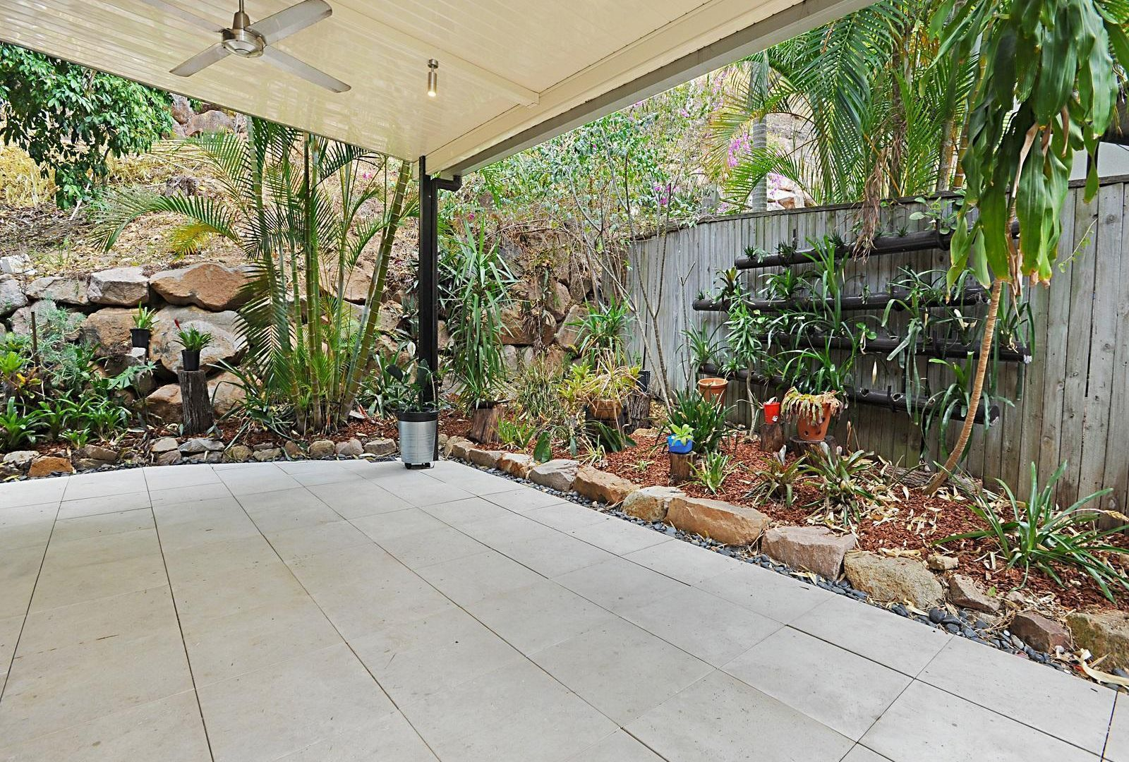 14/1 Glenquarie Place, The Gap QLD 4061, Image 2