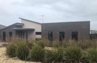 Picture of 10-11 Viogner Place, Waurn Ponds VIC 3216