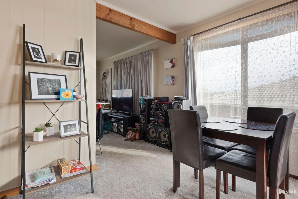 210 Oldaker  Street, Devonport TAS 7310, Image 2