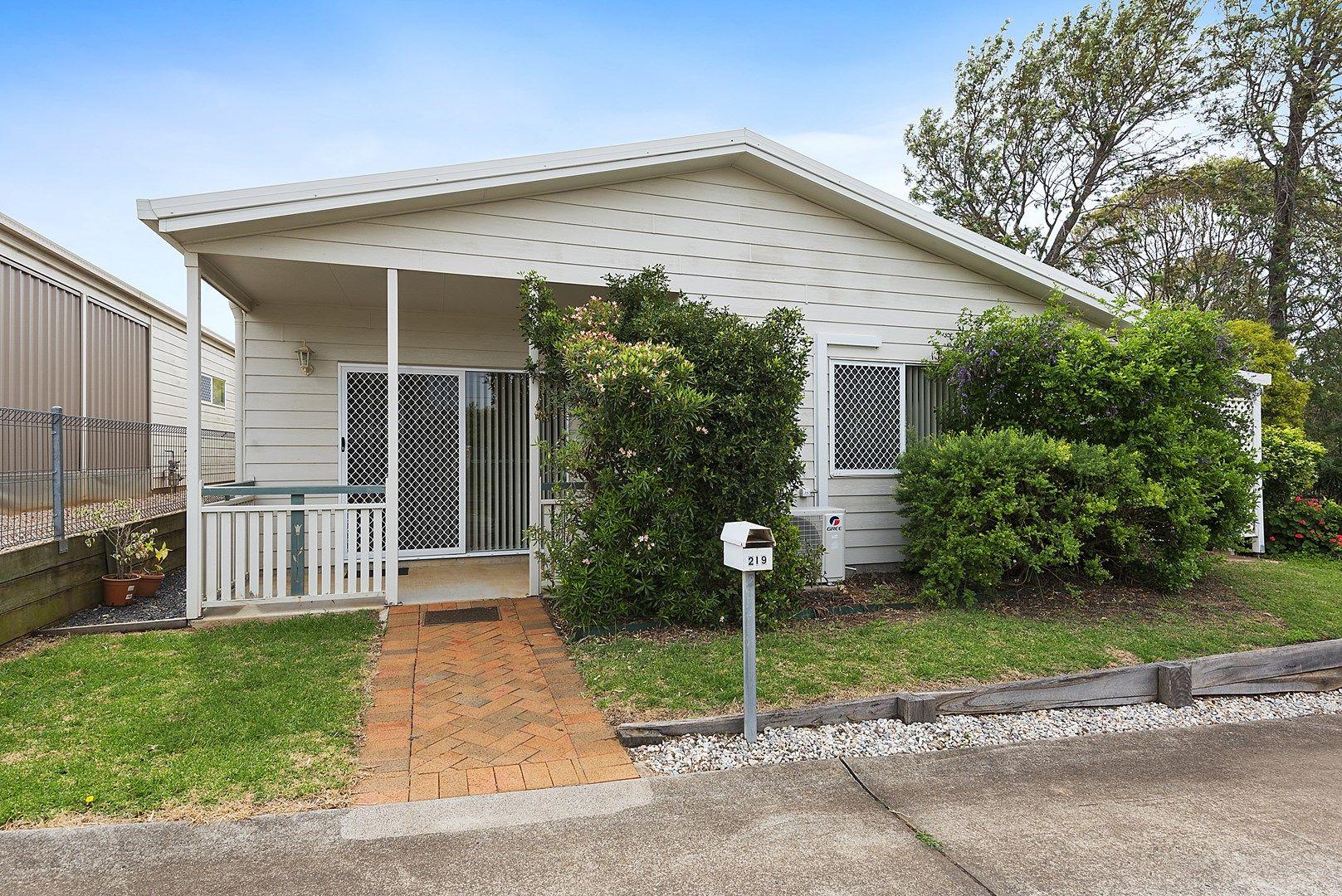 219/530 Bridge Street, Wilsonton QLD 4350, Image 0