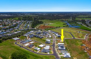 Picture of 35 Farrelly Avenue (Lot 522), Cumbalum NSW 2478